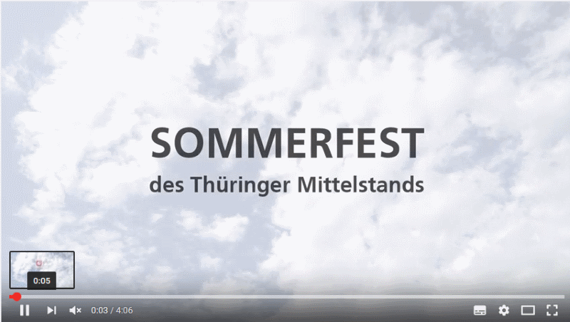 2016-06-16 Sommerfest.png